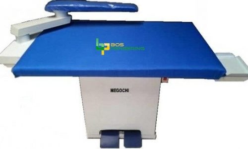 Megochi_Vacuum_Table