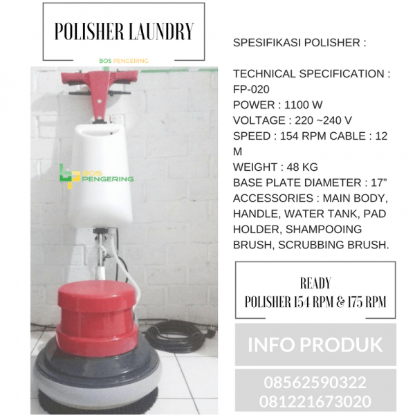 POLISHER-LAUNDRY1